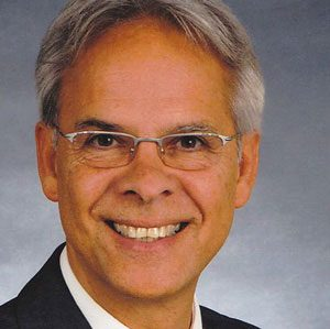 Jaime A. Beck