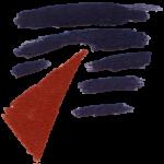 messeorganisation.com Logo